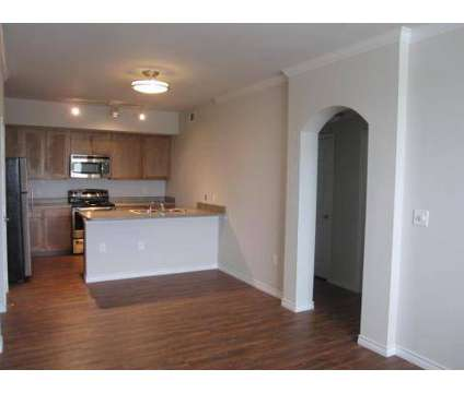 2 Beds - Westwood Villas Apartment Homes at 4100 West Illinois Ave in Midland TX is a Apartment