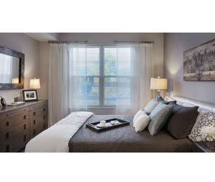 2 Beds - The Reserve Glenview at 195 North Waukegan Rd in Glenview IL is a Apartment