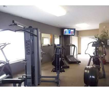 3 Beds - Lake Forest at 581 Lake Forest Ln in Muskegon MI is a Apartment