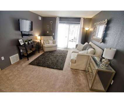2 Beds - Alpine Slopes Apartments at 4285 Alpenhorn Dr Nw in Comstock Park MI is a Apartment