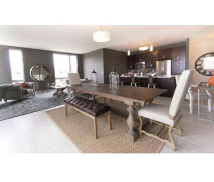 3 Beds - Emerald Row Apartments at 7971 S 6th St in Oak Creek WI is a Apartment