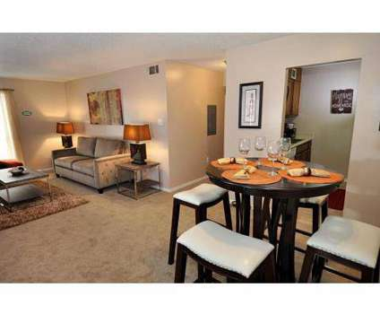 3 Beds - Cherry Creek Apartments at 1701 North Harco Drive in Baton Rouge LA is a Apartment