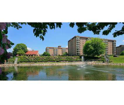 1 Bed - Altitude Apartments at 211 Kennedy Dr in Malden MA is a Apartment