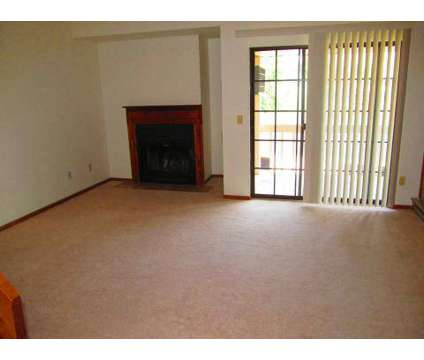 https://i.oodleimg.com/item/4147676610u_18x424x360f_apartments_for_rent_in_canton_oh/?1522998750