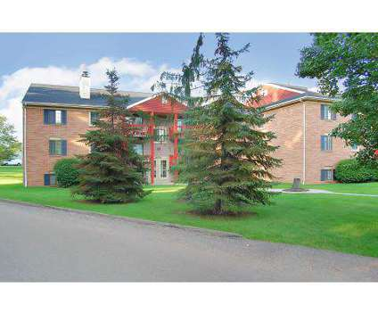 https://i.oodleimg.com/item/4147676610u_1x424x360f_apartments_for_rent_in_canton_oh/?1522998745