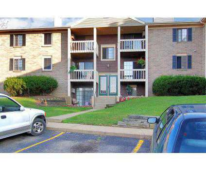 https://i.oodleimg.com/item/4147676610u_3x424x360f_apartments_for_rent_in_canton_oh/?1522998746