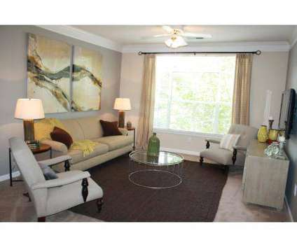 1 Bed - Parc at Perimeter at 6210 Peachtree Dunwoody Road Ne in Sandy Springs GA is a Apartment