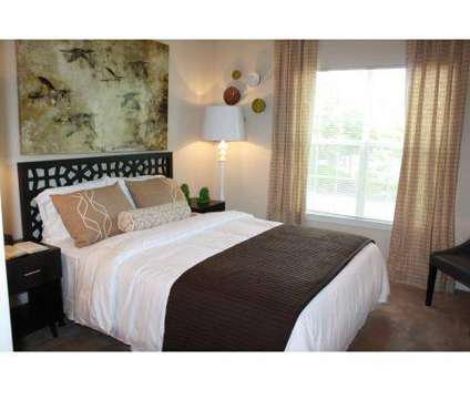 3 Beds - Parc at Perimeter at 6210 Peachtree Dunwoody Road Ne in Sandy Springs GA is a Apartment