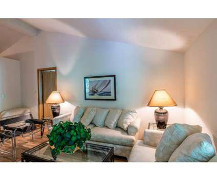 2 Beds - Timber Top Apartments | 1551 Treetop Trail Akron OH ...