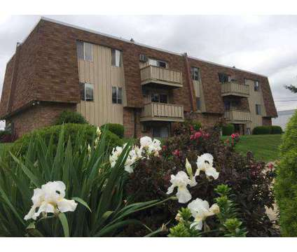 2 Beds - Williamsburg Apartments/Portage Pointe Apartments at 542a Williamsburg Ct in Wooster OH is a Apartment