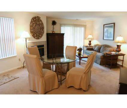 1 Bed - Winfield Commons at 25850 Detroit Rd in Westlake OH is a Apartment