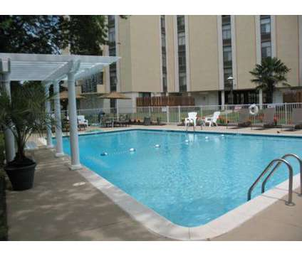 1 Bed - Royal Mace Apartments at 9621 Chesapeake Boulevard in Norfolk VA is a Apartment