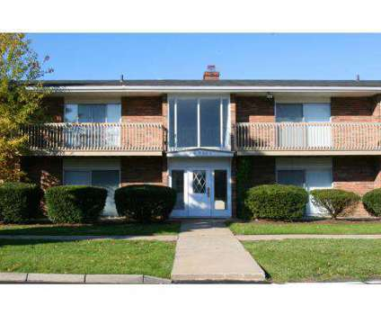 1 Bed - Solon Park Apartments at 34600 Park East Dr in Solon OH is a Apartment