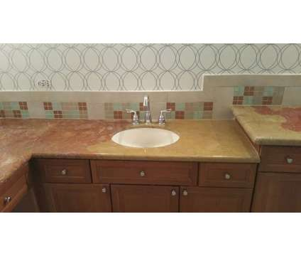 Las Vegas Mural Wallpaper Hanger Installer Installation is a Painting & Staining Services service in Las Vegas NV