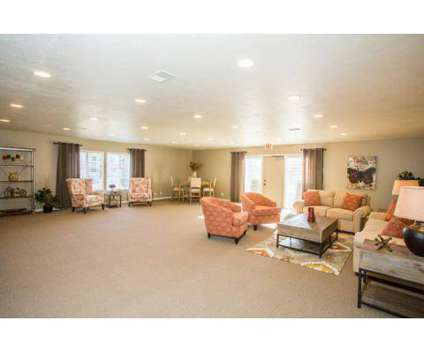1 Bed - The Retreat at 2801 Toledo Rd in Elkhart IN is a Apartment