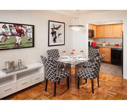 1 Bed - 100 York at 100 Old York Rd in Jenkintown PA is a Apartment