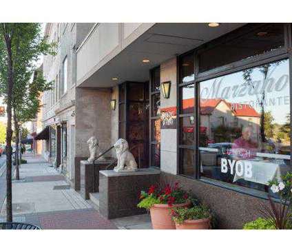 3 Beds - 100 York at 100 Old York Rd in Jenkintown PA is a Apartment