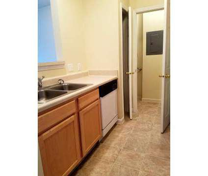 1 Bed - Bayberry Place at 711 Greenridge Parkway in Brownsburg IN is a Apartment
