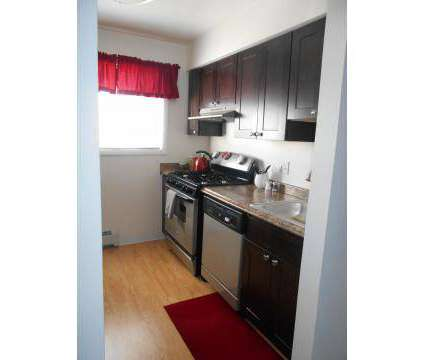 2 Beds - Hidden Forest at 602 Hidden Forest Court in Fairless Hills PA is a Apartment