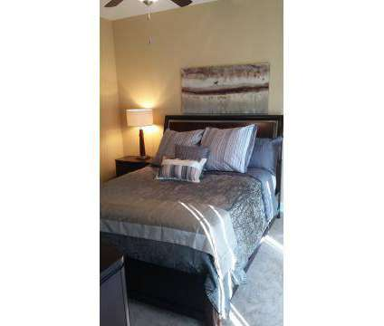 1 Bed - Villas at Londontown at 820 Londontown Way in Knoxville TN is a Apartment