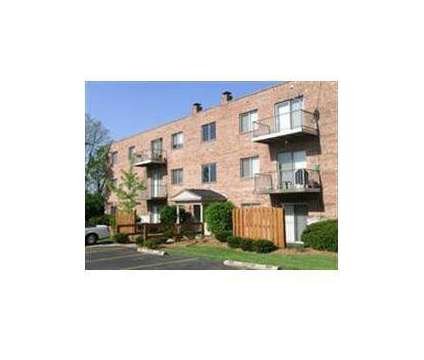 1 Bed - Arbor at Montana at 2425 Montana Avenue in Cincinnati OH is a Apartment