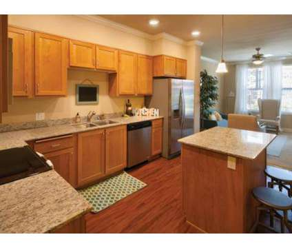 3 Beds - Quinn Crossing Apartments at 5085 Quinn Rd in Vacaville CA is a Apartment