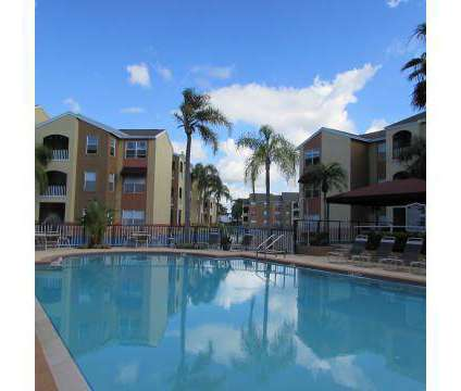 1 Bed - Park at Veneto at 3891 Solomon Boulevard in Fort Myers FL is a Apartment