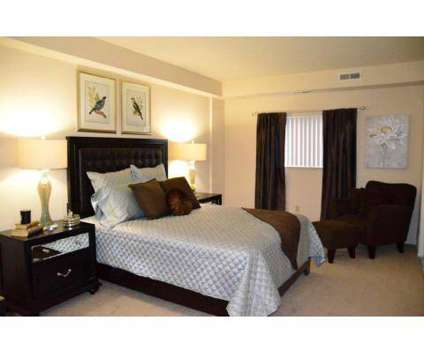 1 Bed - Yorktown Towers at 6260 Pearl Rd in Parma Heights OH is a Apartment