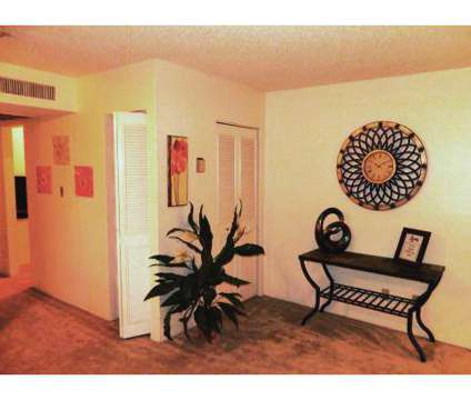 Studio - Bella Flora Apartments at 6160 East Bellevue St in Tucson AZ is a Apartment