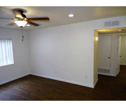2 Beds - Desert Palms Apartments at 3125 N Alvernon Way in Tucson AZ is a Apartment
