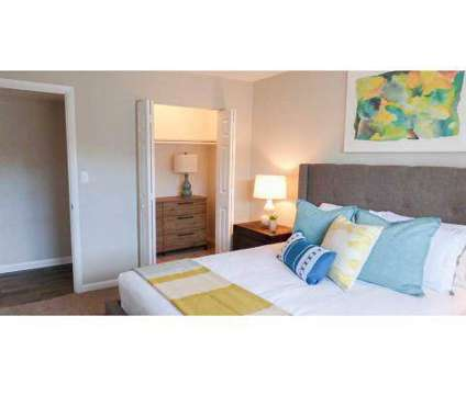 2 Beds - Granite Park at 2407 Peyton Dr in Charlottesville VA is a Apartment