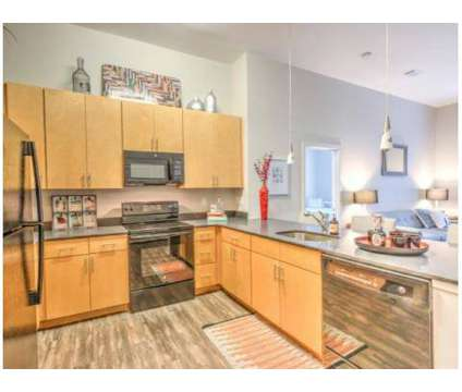 3 Beds - Highland Row at 387 South Highland St in Memphis TN is a Apartment