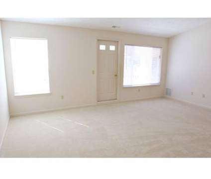 2 Beds - Lakeside Villas Apartments at 1988 Lakeside Dr in Madison OH is a Apartment