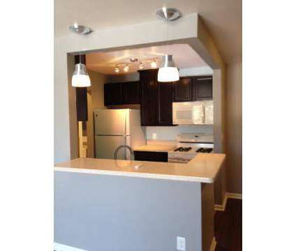 1 Bed - Westfield Club Apartments at 7500 Chapel Hill Drive in Lansing MI is a Apartment