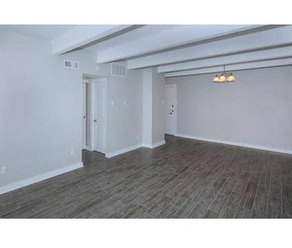 1 Bed - The Pearl at Midtown at 6008 Ridgecrest Rd in Dallas TX is a Apartment
