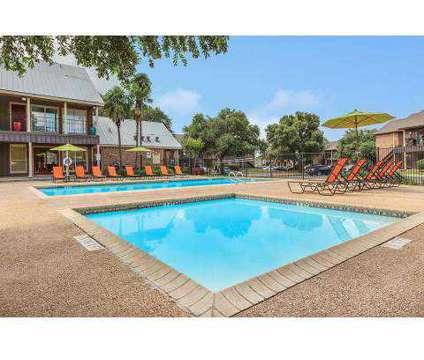 Studio - Villas de Sendero at 8841 Timberpath in San Antonio TX is a Apartment