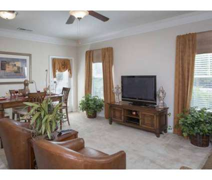 3 Beds - Carrington Place at Shoal Creek at 9300 Ne 87th St in Kansas City MO is a Apartment
