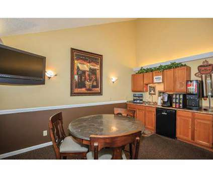 3 Beds - Ashwood Cove at 1211 Hazelwood St in Murfreesboro TN is a Apartment