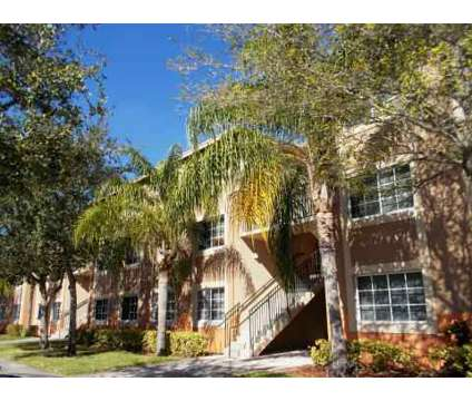 1 Bed - Sunset Bay Apartments at 10000 Sw 224th St in Miami FL is a Apartment