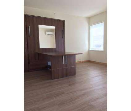 1 Bed - Trio Mke at 124 W Washington Avenue in Milwaukee WI is a Apartment