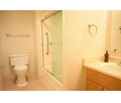 2 Beds - Woodside at 235 Haas Avenue in San Leandro CA is a Apartment