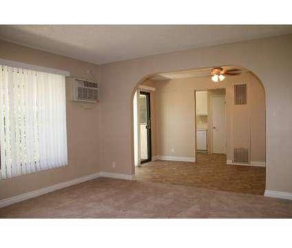 2 Beds - North Pointe Villas at 1001 N Harbor Boulevard in La Habra CA is a Apartment