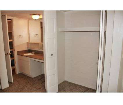 1 Bed - Ironwood Apartments at 1475 N Wilmot Road in Tucson AZ is a Apartment