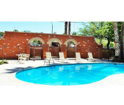 2 Beds - Ironwood Apartments at 1475 N Wilmot Road in Tucson AZ is a Apartment
