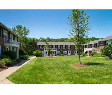 1 Bed - The Fairways at 200-a Mountain St E in Worcester MA is a Apartment