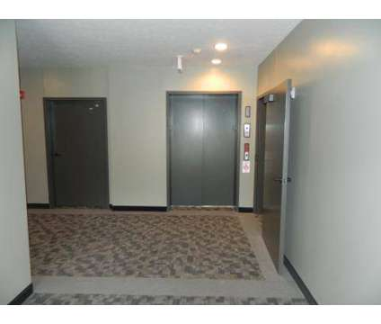 1 Bed - HiPark Apartments at 5265 Nw 12th St in Lincoln NE is a Apartment