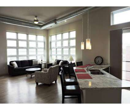 Studio - The Dude Abodes at 902 Drake St in Madison WI is a Apartment