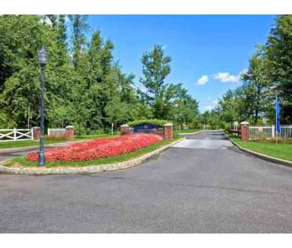 1 Bed - Eagle Rock at Freehold at 100 Lambert Way in Freehold NJ is a Apartment