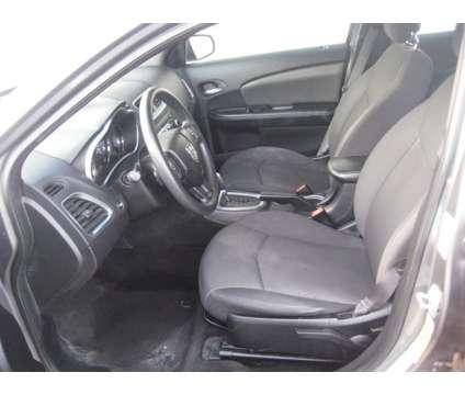 2012 Dodge Avenger SE Sedan Clean History is a 2012 Dodge Avenger Sedan in Whitesboro NY