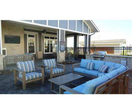 2 Beds - Brighton Creek Apartments at 8111 N Denver Avenue in Kansas City MO is a Apartment